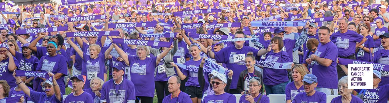 PurpleStride