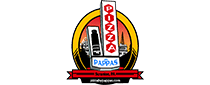 PS16_NEPA_PappasPizza