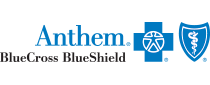 PS17_Louisville_anthemlogo_210x85