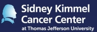 PS16 Philadelphia Sidney Kimmel Cancer Center logo