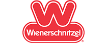 Wienerschnitzel Logo Orange County